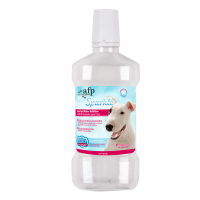 AFP Sparkles Dental Water Additive (475ml)