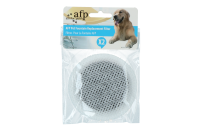 AFP Pet Fountain Replacement Filter Cartridges