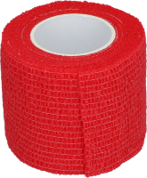 Bandage Animal Red Pet Profi 5 cm