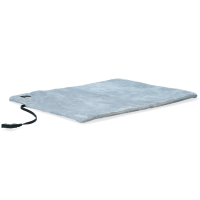 Heat Up therapy pad (Heizmatte)