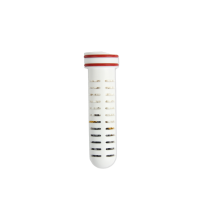 AFP Lifestyle 4 Pet-Multifunctional Water Filter Replacement